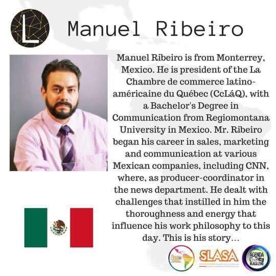 Manuel Ribeiro.jpg