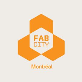 Fab City Montreal