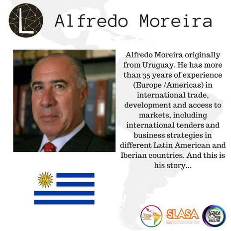 Alfredo Moreira.jpg
