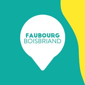 Faubourg Boisbriand