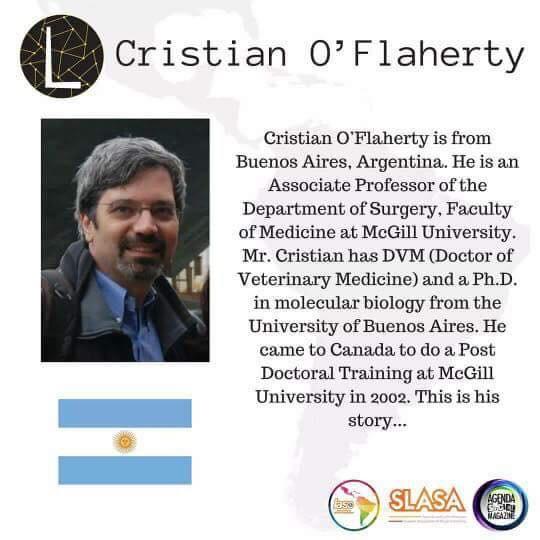 Cristian O'flaherty.jpg