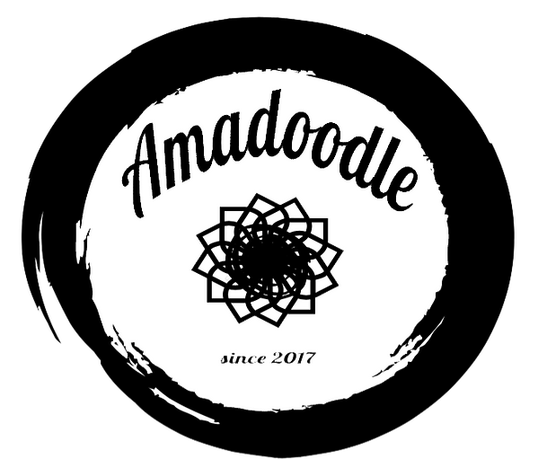 LOGO 1 - Amadoodle_edited.png