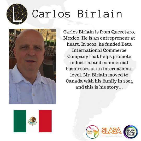 Carlos Birlain.jpg