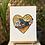 Thumbnail: Love Trap