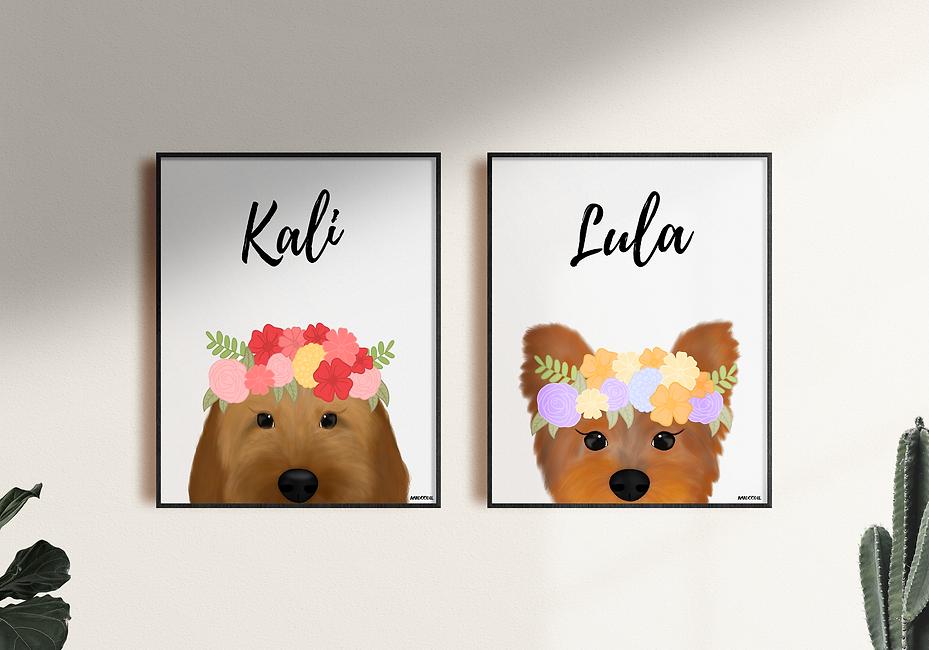KALI-LULA-Mockup.png