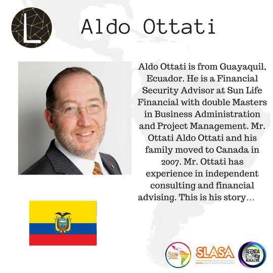 Aldo Ottati.jpg