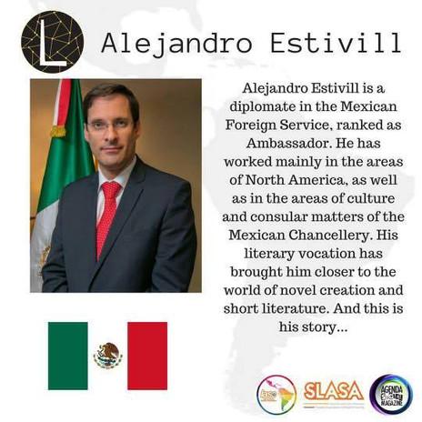 Alejandro Estivill.jpg