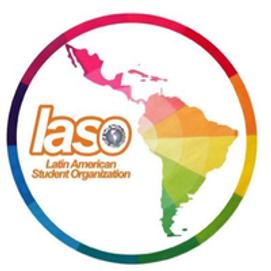 laso_concordia.png