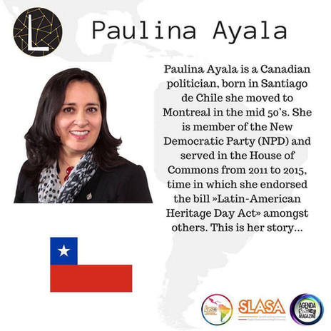 Paulina Ayala.jpg