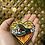 Thumbnail: Love Trap Sticker