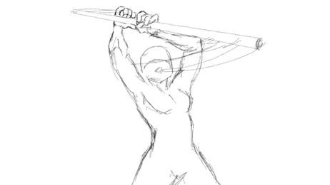 Animation Exercise