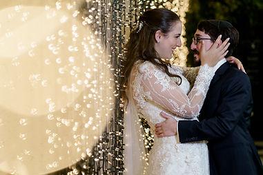 Casamento Karina & Rafael-1443.jpg