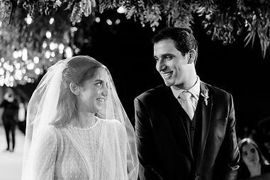 Casamento Ivi & Rapha-1145.1.jpg