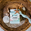 Thumbnail: The Gulf Mermaid Paint