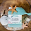Thumbnail: Mermaid Tail Mermaid Paint
