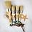 Thumbnail: Brush Set
