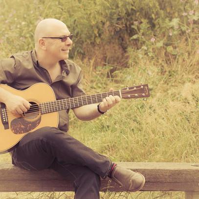 Carl Orr acoustic.jpg