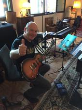 Lengardo in the studio.jpg