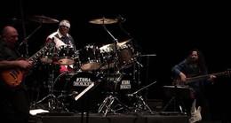 Billy Cobham live.jpg