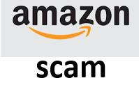 Watch out for scam calls about Amazon Prime