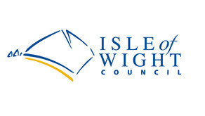 UPDATE: Isle of Wight Council