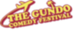 Logo - The Gundo.png