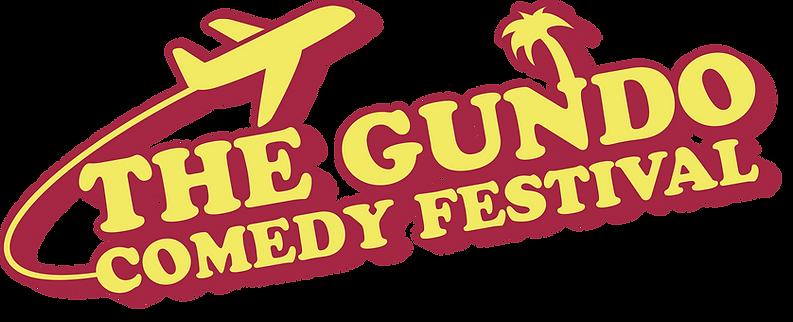 Logo - The Gundo.png