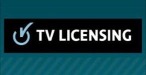 TV Licensing scam