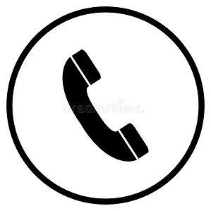 telephone-hotline-image.jpg