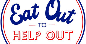 Eat Out to Help Out - local