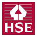 Scam warning for  businesses over HSE email