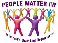 Support details for Island residents