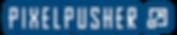 Pixelpusher