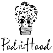 Pod in the hood logo.png