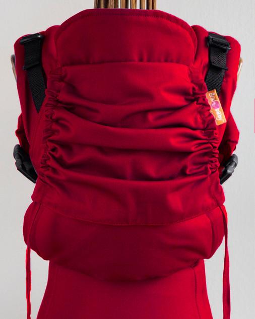 Crimson Red.jpg