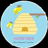 Honey Bee Enrichment Center.png