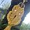 Thumbnail: Small Macramé Ornament