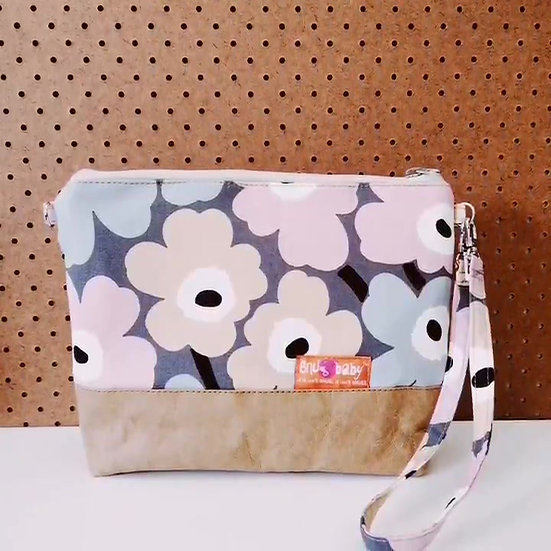 Nifté Diaper Purse