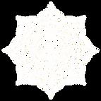 isotipo blanco fondo transparente.png