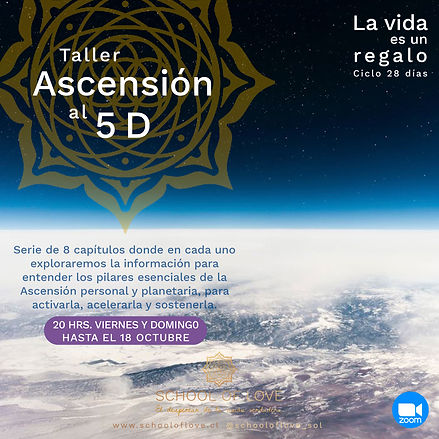 taller ascension 5d.jpg
