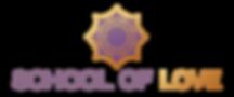 logotipo---S.O.L.---TRAZADO-2.png