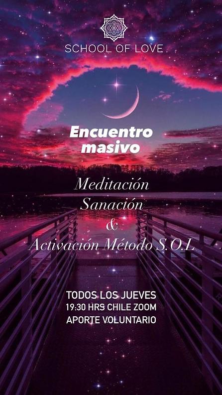 Encuentro Masivo.png