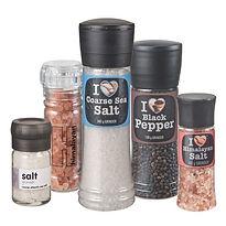 2020 Salt & Pepper.jpg