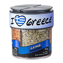 4-in-1 Spice Shaker - I Love Greece.jpg