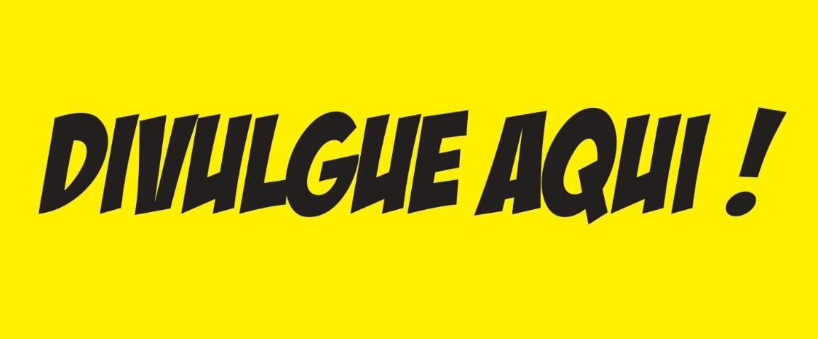 Imagem-Publicitaria