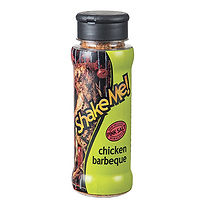 ShakeMe!  Chicken Barbeque.jpg