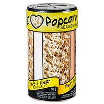 I-love-Popcorn-4-com.jpg