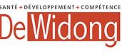 logo bDe widong.png