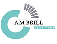 Logo Am Brill.png