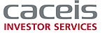Logo Caceis.png